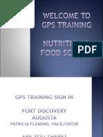 Nutrition ETTC.ppt