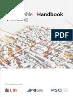 sustainable-investing-handbook.pdf