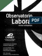 2010 CARRILLO Retos y Practicas Sociología del Trabajo