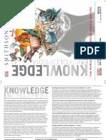 Dk Education Teachersguide-Knowledge Encyclopedia