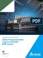 Delta Ia-plc Dvp Tp c en 20190517 Web