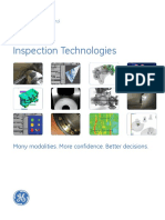 Inspection Technologies Brochure English 5
