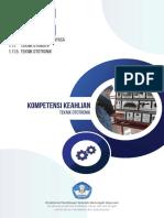 1 11 5 Kikd Teknik Ototronik Compiled