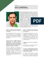 Entrevista_Bruno_Cardenosa_(FDM)
