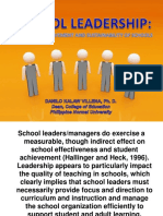 2 - SCHOOL LEADERSHIP.pdf