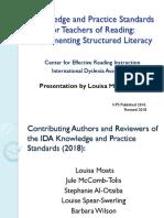 Moats Presentation KPS_SL_Overview2019.pdf