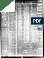 19290101 - Brooklyn NY Standard Union 1929 a - 5204 [Crash Related]