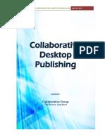 Collaborative_Desktop_Publishing.docx