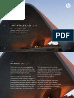 Advance Morden architecture designs