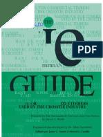 tie guide- spanish pdf  DIVERSIDAD DE MADERAS  VIAS FERREAS .pdf