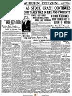 19290101 - Newspaper Auburn NY Citizen 1929 - 1393.PDF