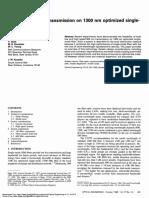 271001_1.pdf