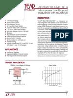 1121fg.pdf