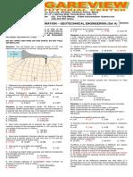 orca_share_media1547387037704.pdf