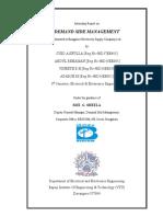 report cover.pdf