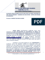 IMPUGNAÇÃO A CONTESTAÇÃO - BRK.pdf