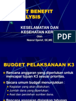 dokumen.tips_k3-cost-benefit-analysis-rev.ppt