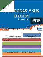 Drogas-y-sus-efectos-15_junio_2015.docx
