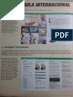 aula internacial 3.pdf