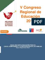MIGUEL_ROZAS.pdf
