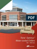 TRANE14001H WaterCooled Brochure F Flat LR POD
