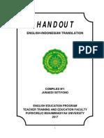 Handout-Indonesian-English-Translation.pdf