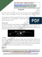 Sociales_WWW.PREICFES-GRATIS.COM.pdf