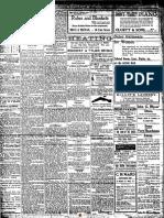 19020101 - Albany NY Evening Journal 1902 - 2789