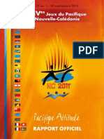 2011 Pacific games official report.pdf