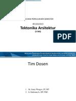 Tektonik Arsitektur_1
