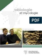 Microbiologie et Mycologie I.pdf