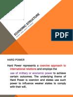 Economic structure.pptx