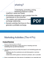 1.01 Marketing Functions - PPT.pptx
