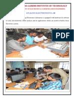 3 Analog Electronics Lab.pdf