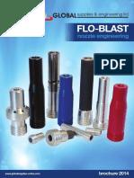 Flo-Blast