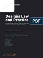 designs_law_and_practice_0.pdf