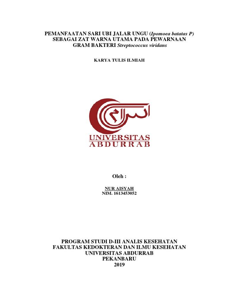 KTI AISYAH FC LAMAcx