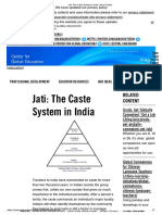 Jati_ The Caste System in India _ Asia Society.pdf