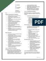 REVIEWER-PR2-PART-1.docx