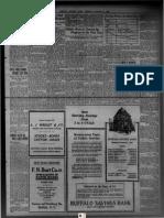 19230102 - Buffalo NY Evening News 1923 - 006