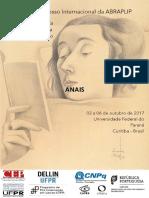 AnaisABRAPLIP2017a.pdf