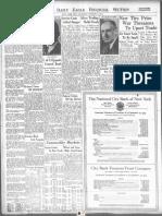 Brooklyn NY Daily Eagle 1934 a Grayscale - 0528