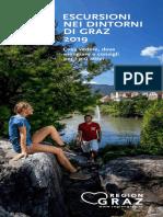 Graz Escursioni Ausfluege-2019_it