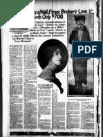 Buffalo Ny Courier 1915 - 7835.pdf