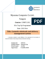 269490362-Cosmetic-Wholesale-and-Delivery-Management-System.pdf
