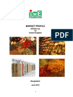 4 Market Profile Spices Final