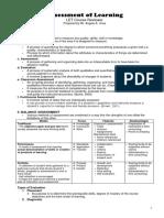 AL_handouts_2017_revision.docx