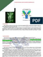 Bolile Inflamatorii Intestinale-Aspecte Genetice Si Imunologice