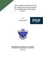 Asghar Khan Pol Science PhD Thesis (2008-09).pdf