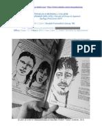 syllabus-diaz-luna-creative-writing art-prose non fiction